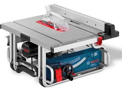 Jual Harga Spesifikasi Drill Press/Bor Duduk INDOTEKNIK ...