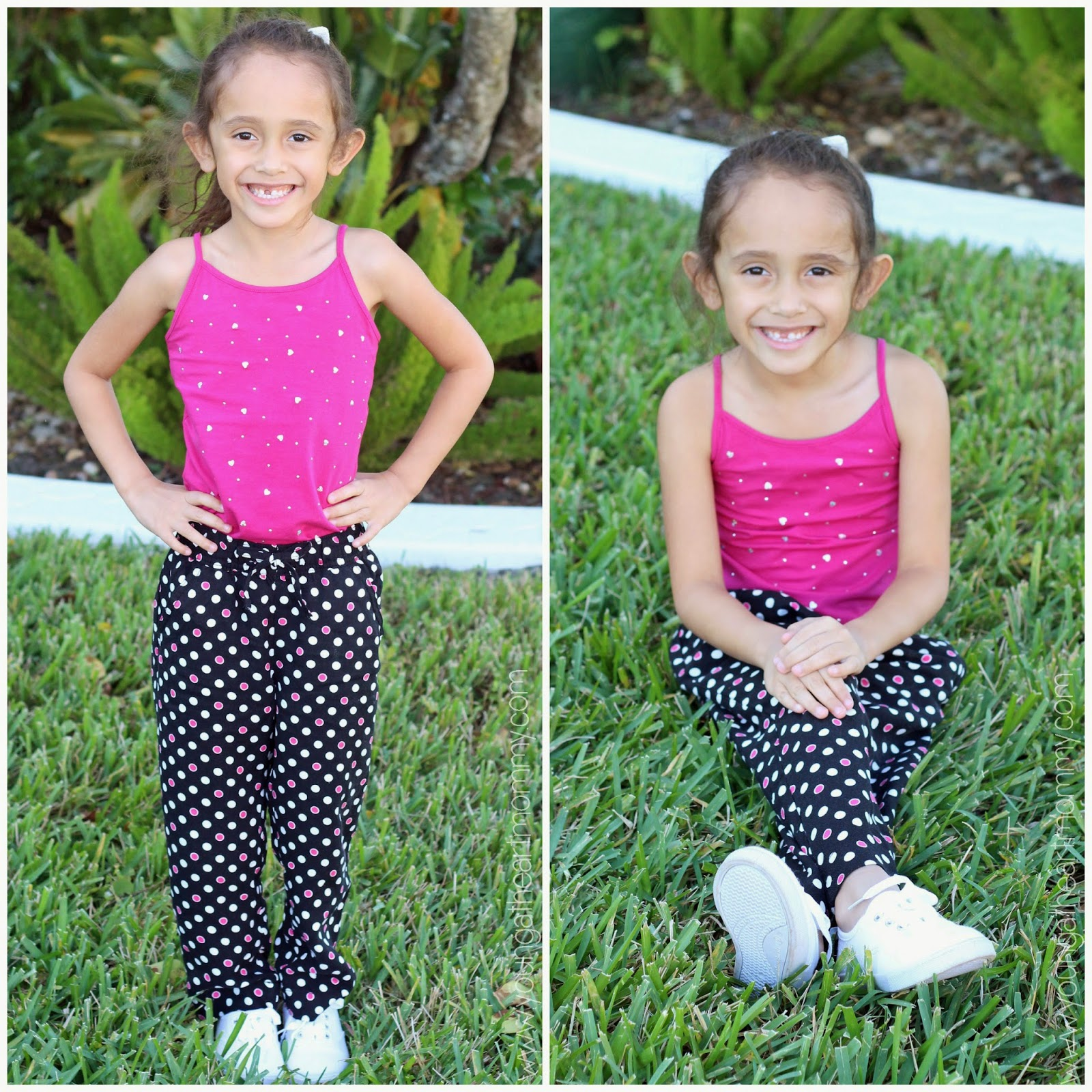 aa77aa75c2a Sparkle + Shine At The Children s Place +  25 GC Giveaway   BigFashionLittlePrices - Young At Heart Mommy