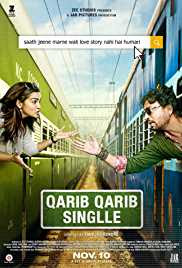 Qarib Qarib Singlle (2017) Full HD Movie Download | Filmywap | Fillmywap Tube 3