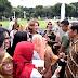 Presiden Apresiasi Perjuangan Kaum Perempuan Indonesia