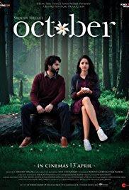 Halo sobat  Selamat Malam dan pada kesempatan malam hari ini gue akan memba Download Film October (2018) Subtitle Indonesia