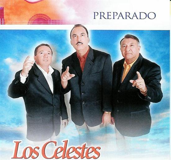 Los Celestes-Preparado-