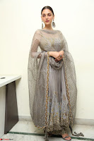 Aditi Rao Hydari looks Beautiful in Sleeveless Backless Salwar Suit 156.JPG