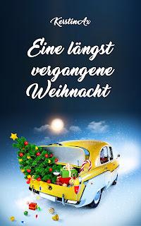 https://www.amazon.de/Eine-l%C3%A4ngst-vergangene-Weihnacht-Kerstin-ebook/dp/B01M5I1R7H/ref=sr_1_1?s=digital-text&ie=UTF8&qid=1478956708&sr=1-1