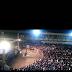 15EME FIL: UNE GRANDE FOULE A PRIS D'ASSAUT LE CETEF CE DIMANCHE