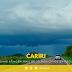 Cariri tem chuvas em mais de 20 municípios