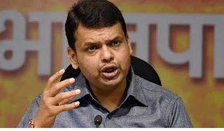 maharashtra-government-farmers-loans-excuses