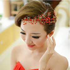 south indian bridal hair accessories in Israel, best Body Piercing Jewelry
