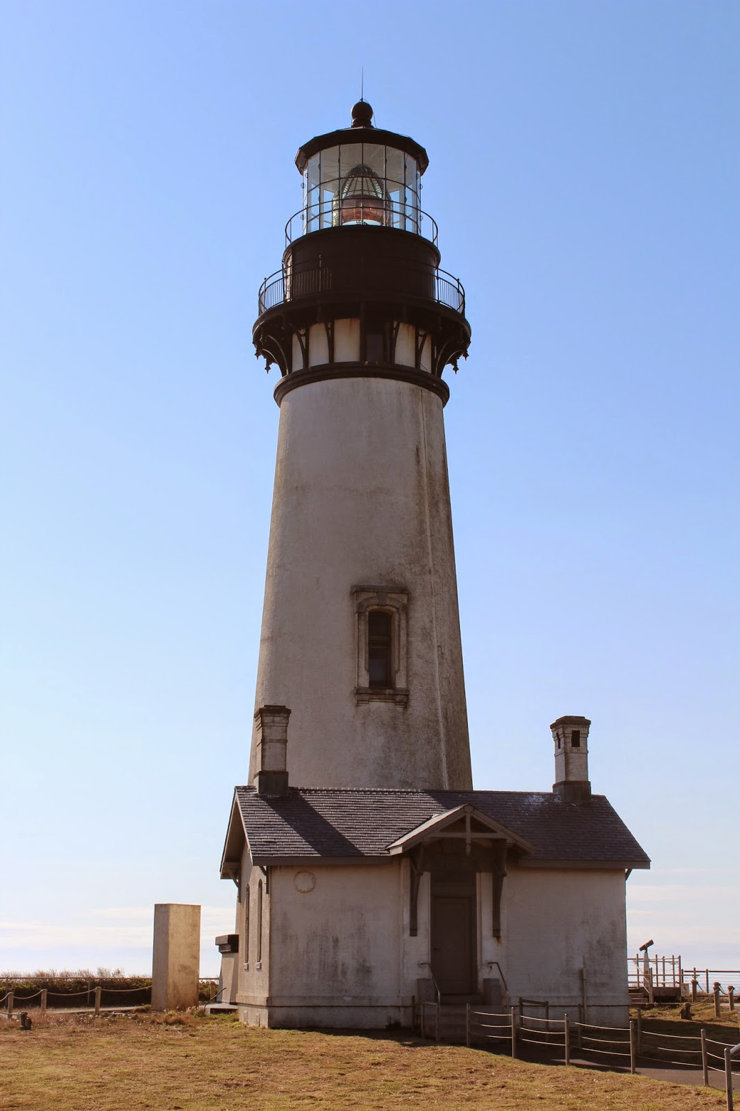 Jareddavidsonphotography Oregon Lighthouses