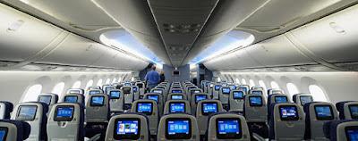 cose_da_non_fare_in_aereo