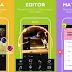 Temukan di Berita Inspirasi Aplikasi Untuk Mengedit Video Android Terbaik Saat Ini