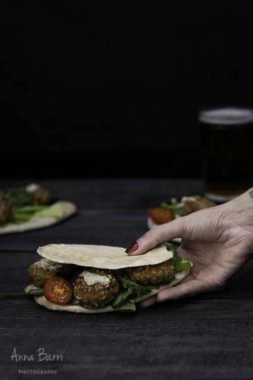 falafel-vegano4