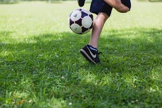 Kata Kata Bijak Sepak Bola
