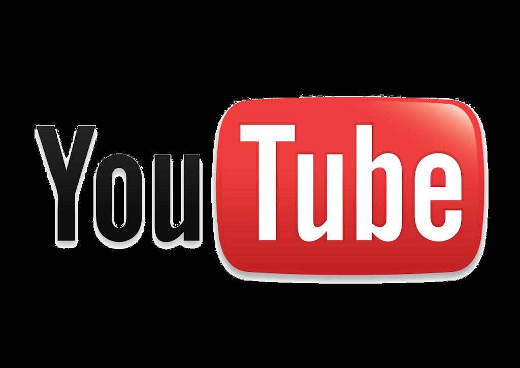 用戶超過10億的Youtube始終無法盈利怎麼了? 數位時代