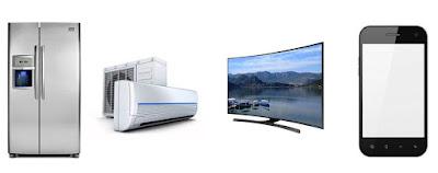 TV-fridge.jpg