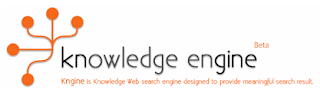 Knowledge engine