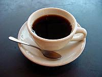 café e diabetes