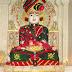 श्री Vasupujya Swami 12th Jain Thithankar