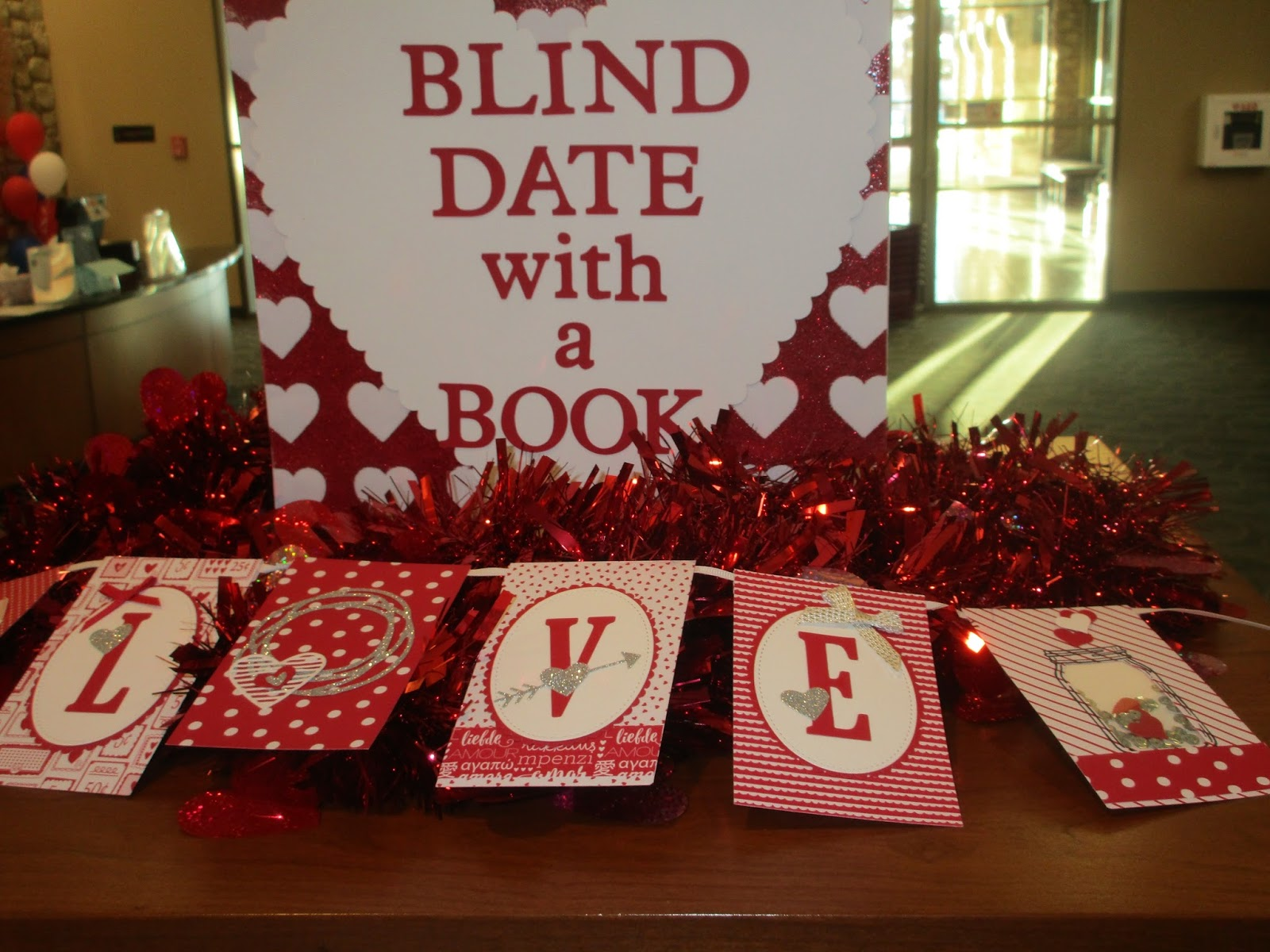Blind Date Sex Porn Videos