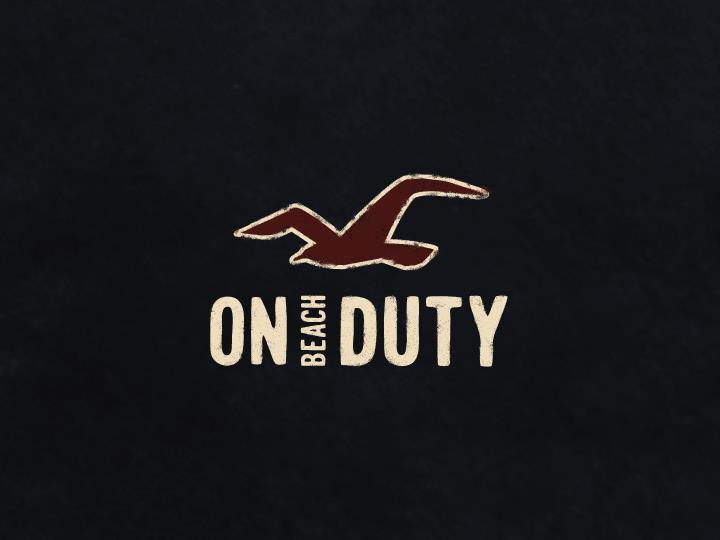 Hollister Co Logo Wallpapers | Male Models Picture