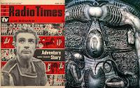 http://alienexplorations.blogspot.com/2018/06/hr-gigers-alien-hieroglyphs-references.html
