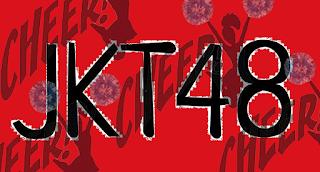 JKT48 Popular Cover