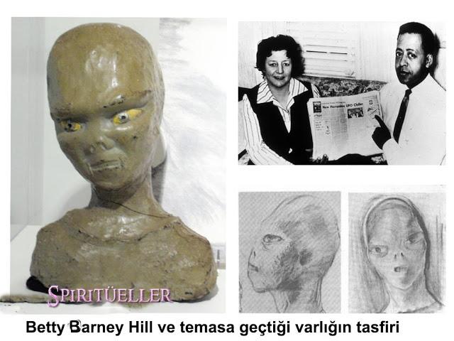betty-barney-hill.jpg