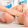 Kenali Bakat Alergi pada Buah Hati