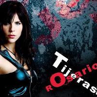 telenovela Rosario Tijeras