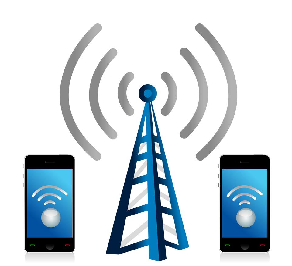 Telecom Jobs In Uae   Jobz For All & Latest Technology News