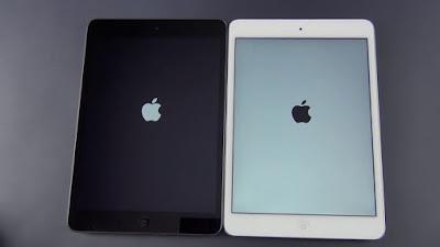 Dụng cụ thay măt kính iPad 3