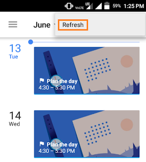 delete%2Ball%2Bevents%2Bfrom%2Bgoogle%2Bcalender%2Bin%2Bandroid%2B%25285%2529 How To Delete All Events From Google Calendar In Android Android