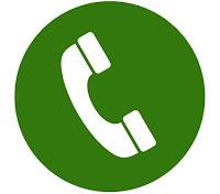 contact whatsapp aarpa india mumbai