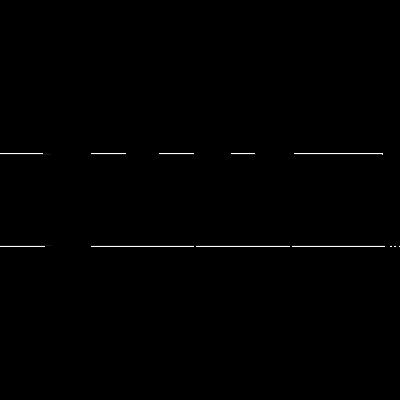 logo Dmax Southeast Asia