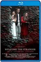 Welcome the Stranger (2018) HD 720p Subtitulada