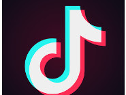 TIK TOK 1.3.8  - DOWNLOAD ANDROID APK