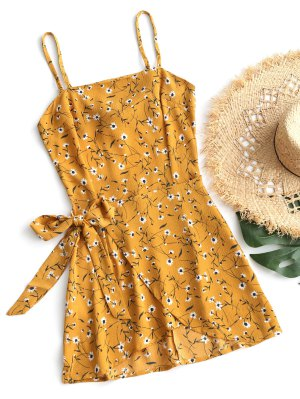https://www.zaful.com/tiered-bowknot-cut-out-mini-dress-p_482006.html?lkid=14815669