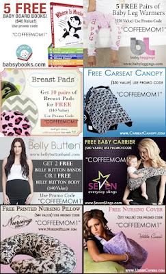 http://blog.coffeeandwinemom.com/2015/09/8-awesome-freebies-for-moms.html