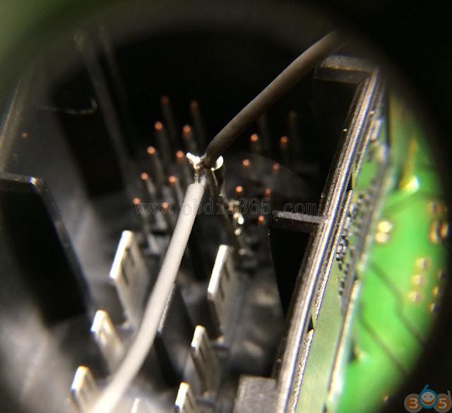 xprog-mc9s12d64-5