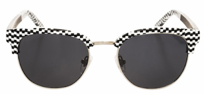 Dean 0.1 sunglasses by Woodys Barcelona