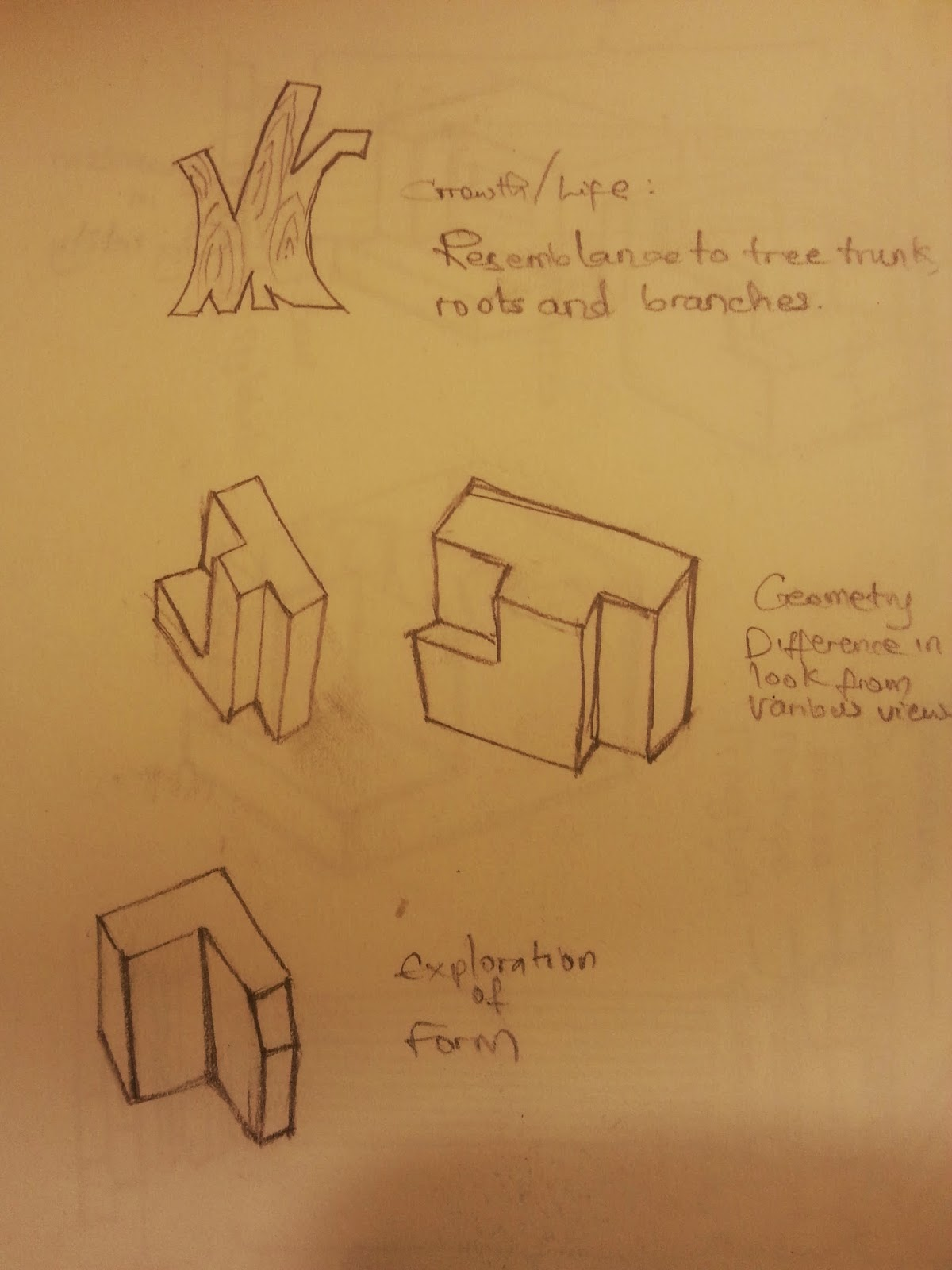 conception of band-saw box ideas