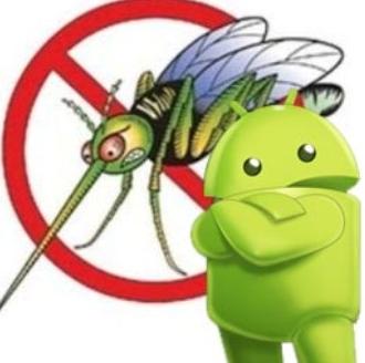 Kumpulan Aplikasi Pengusir Nyamuk Terbaik Untuk Android
