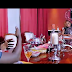 Download New Video : Kenrazy & Avril - Zile Vitu { Official Video }