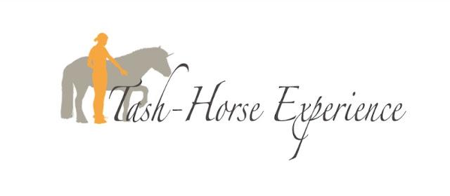 http://www.tash-horseexperience.click/wordpress/#