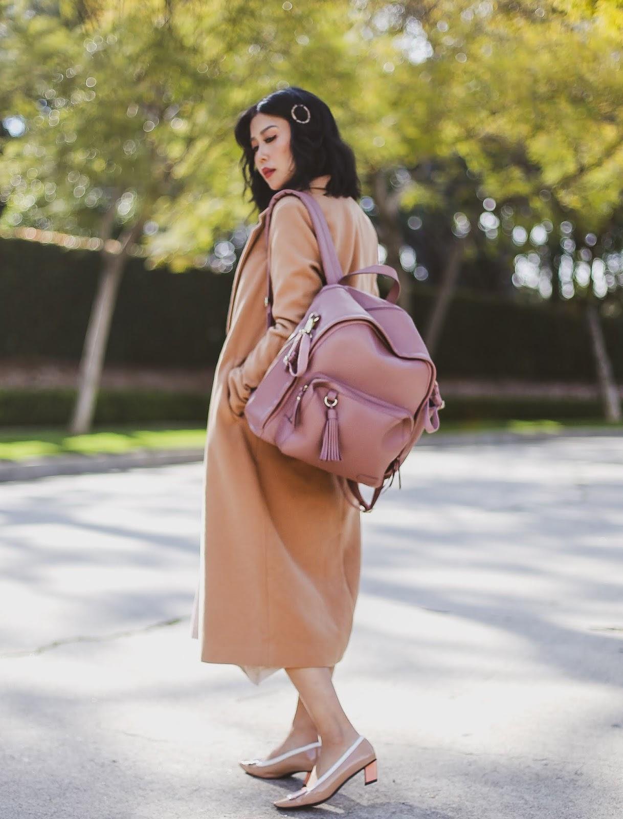 fashion diaper bag skip hop greenwich