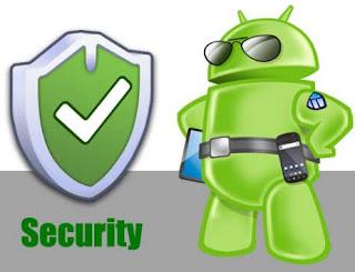 Cara Agar Ponsel Android Tidak Terkena Serangan Virus Jahat