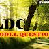 LDC Model Questions-72 - KERALA PSC OBJECTIVE GK
