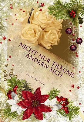 https://www.amazon.de/Nicht-nur-Tr%C3%A4ume-%C3%A4ndern-sich/dp/1519676115/ref=sr_1_1?ie=UTF8&qid=1512319763&sr=8-1&keywords=susan+melville