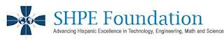SHPE Foundation Scholar-Internship Programs and Jobs