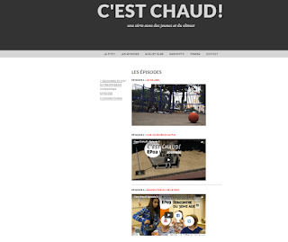 https://cestchaud-laserie.com/2015/12/07/episode-2-une-journee-sans-fin/comment-page-1/#comment-15